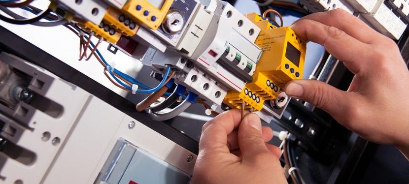 Habilitations Electriques pour personnelnon-électricien